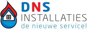 DNS-Installaties